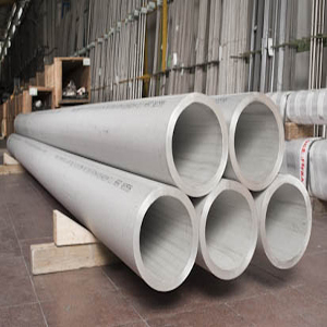 duplex-2205-pipe-tube-stockist-supplier-mumbai