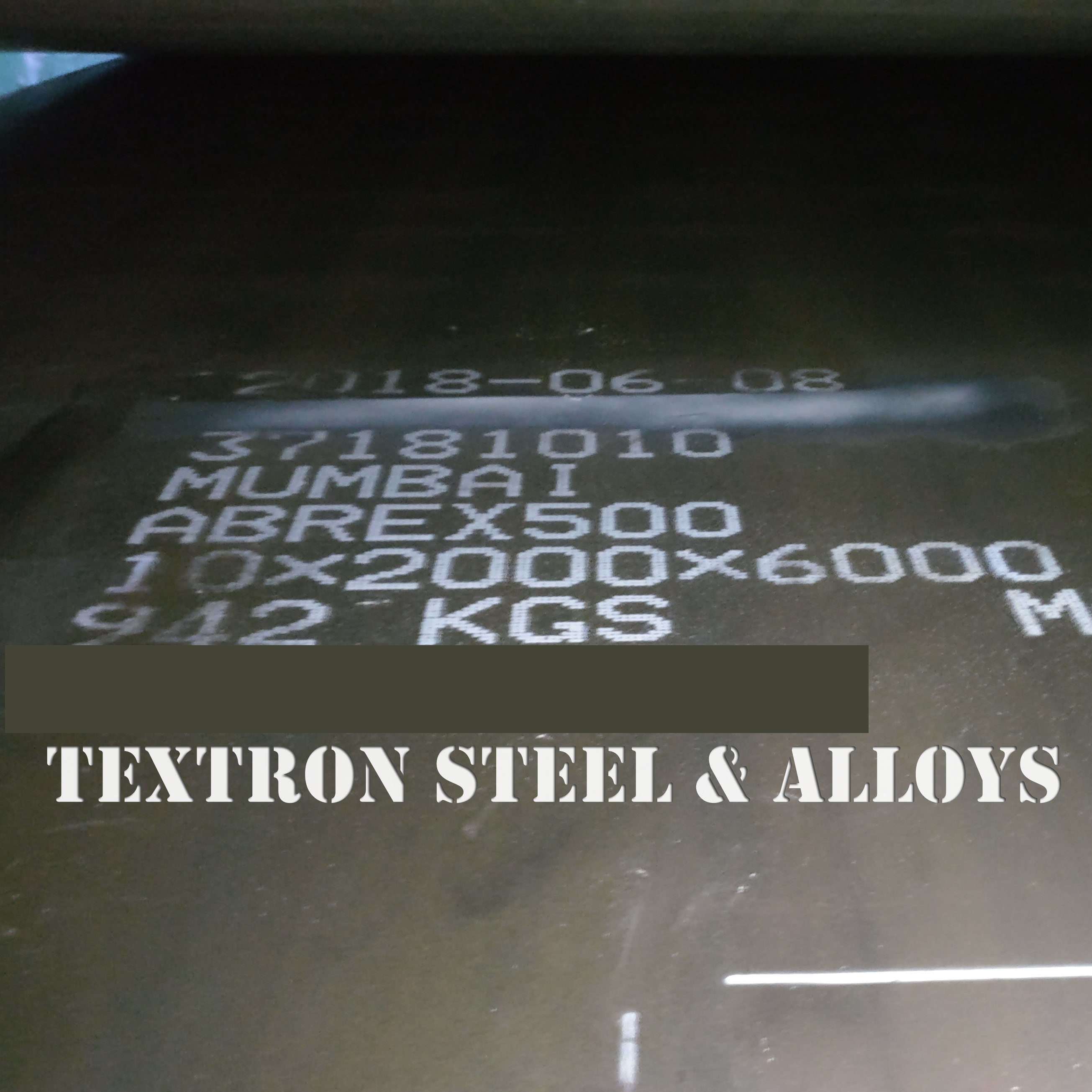 abrex-500-plate-mumbai-textron-steel-stockist