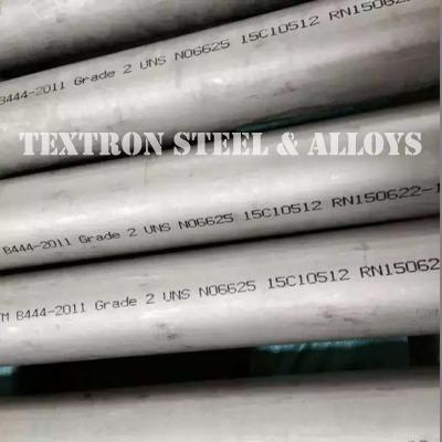 inconel-625-uns-n06625-pipe-stockist-mumbai-textron-tube-pipe