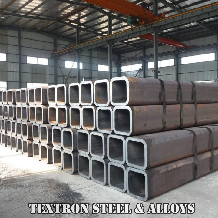 tata-structura-yst-355-hollow-pipe