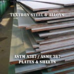 astm-a387-sa387-grade-alloy-steel-plate