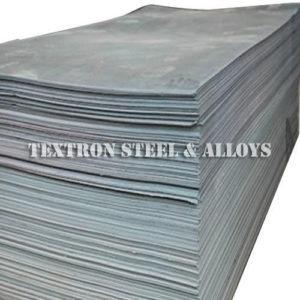 High Manganese Steel Plate Stockist Supplier Mumbai 11 4