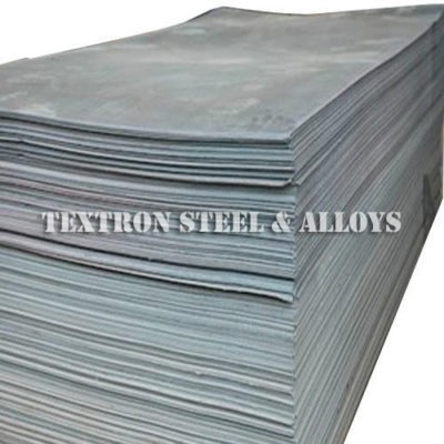 High Manganese Steel Plate Stockist Supplier Mumbai 11 4