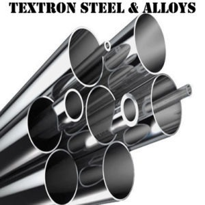 SS 304 Pipes Tubes Stockist