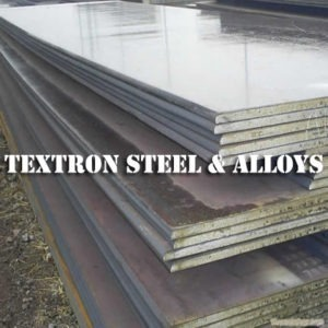 Welten 780E Steel Plates Stockist Supplier Mumbai