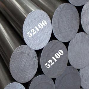 C40 Round Bar Carbon Steel | IS:40C8 | AISI 1040 Stockist
