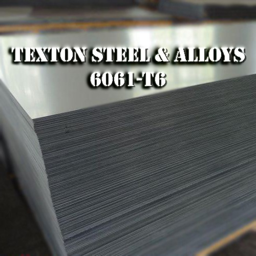 6061 T6 Aluminium Sheet Plate Suppliers Exporter Stockist Aa6061