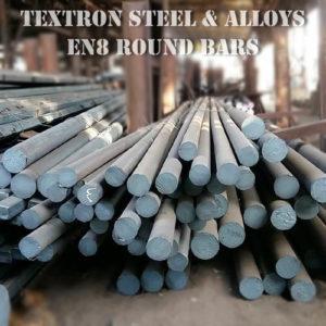16MnCr5 Round Bar Suppliers, 1 7131 Gear Steel Round Bar